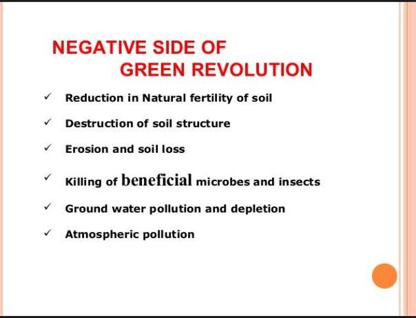 ds green rev